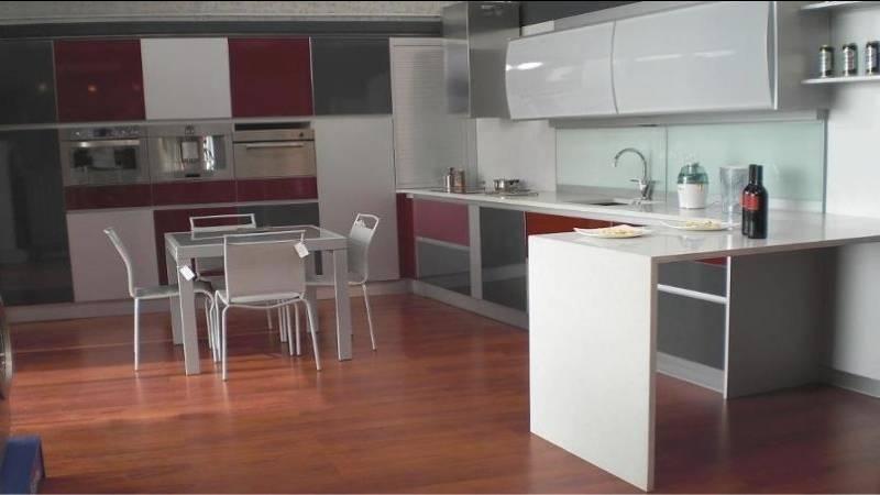 exposiciones de cocinas y ba os en barcelona cuimarc
